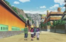 Boruto: Naruto Next Generations Episódio 03